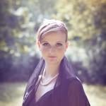 Sarah Kaulbarsch