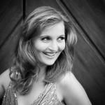 Sarah Kaulbarsch Portfolio 5