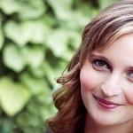 Sarah Kaulbarsch Slider 1