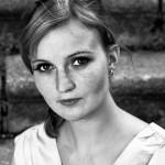 Sarah Kaulbarsch Slider 3