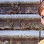 Sarah Kaulbarsch Slider 4