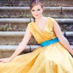 Sarah Kaulbarsch Slider 5
