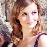 Sarah Kaulbarsch Slider 6