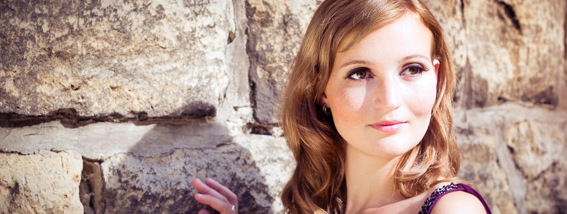 Sarah Kaulbarsch Slider 7