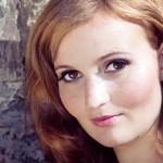 Sarah Kaulbarsch Slider 8