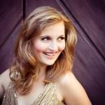 Sarah Kaulbarsch Portfolio 1