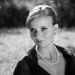 Sarah Kaulbarsch Portfolio 6