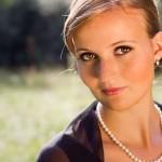 Sarah Kaulbarsch Slider 9