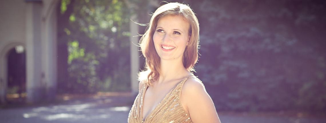 Sarah Kaulbarsch Slider 10