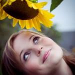 Sarah Kaulbarsch Portfolio 2