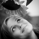 Sarah Kaulbarsch Portfolio 7