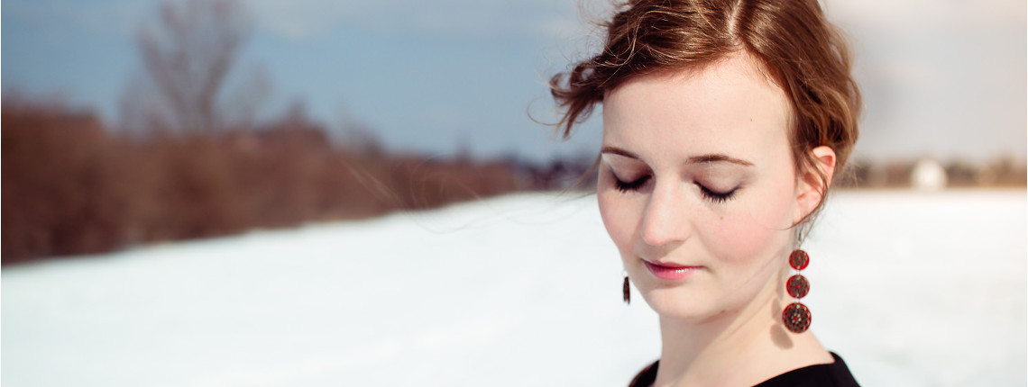 Sarah Kaulbarsch Slider 13