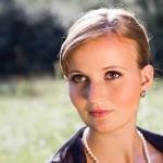 Sarah Kaulbarsch Portfolio 3