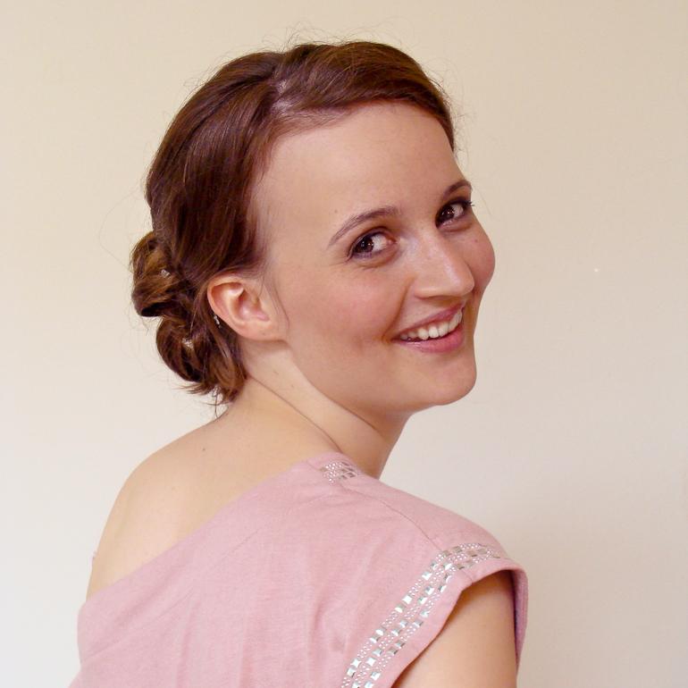 Sarah Kaulbarsch Portfolio 4